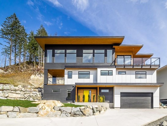 38598 High Creek Place, Squamish, BC - CAN (photo 1)