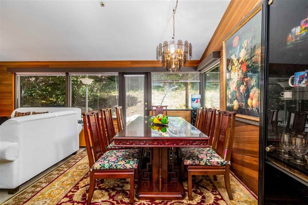 885 Elveden Row, West Vancouver, BC - CAN (photo 3)