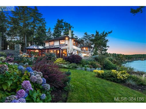 2457 Tryon Rd, North Saanich, BC - CAN (photo 1)
