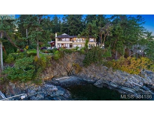 2457 Tryon Rd, North Saanich, BC - CAN (photo 2)