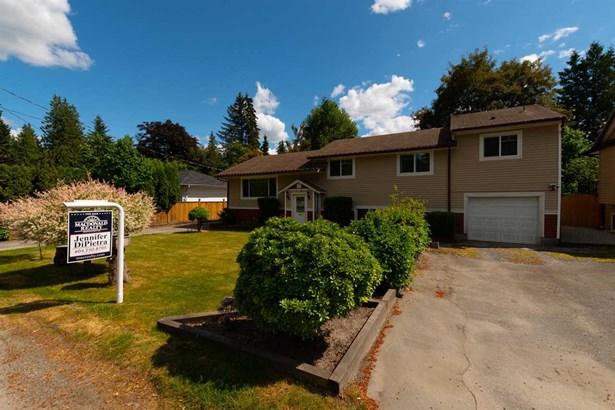 21302 123 Avenue, Maple Ridge, BC - CAN (photo 2)