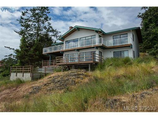4589 Leyns Rd, Saanich East, BC - CAN (photo 1)