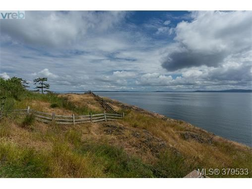 4589 Leyns Rd, Saanich East, BC - CAN (photo 5)