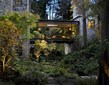 1880 Sw Marine Drive, Vancouver, BC - CAN (photo 1)