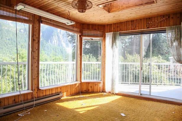 38290 Northridge Drive, Squamish, BC - CAN (photo 4)