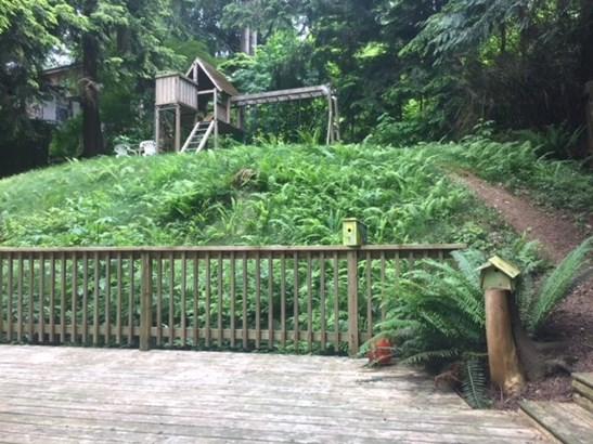 1197 Adams Road, Bowen Island, BC - CAN (photo 3)