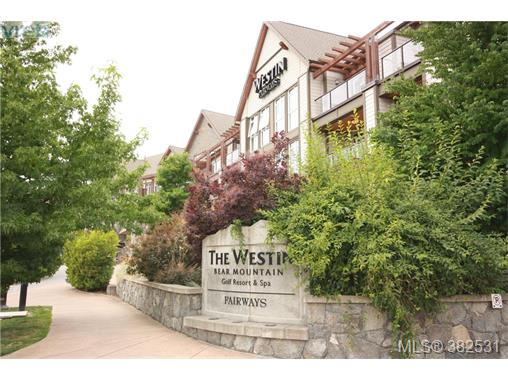 205/207c 1376 Lynburne Pl, Langford, BC - CAN (photo 2)