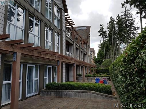 205/207c 1376 Lynburne Pl, Langford, BC - CAN (photo 5)