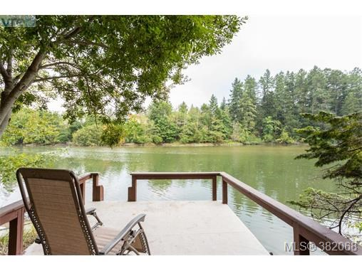 307 Six Mile Rd, View Royal, BC - CAN (photo 5)