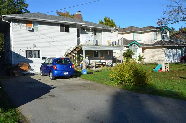 11721 80 Avenue, Delta, BC - CAN (photo 1)