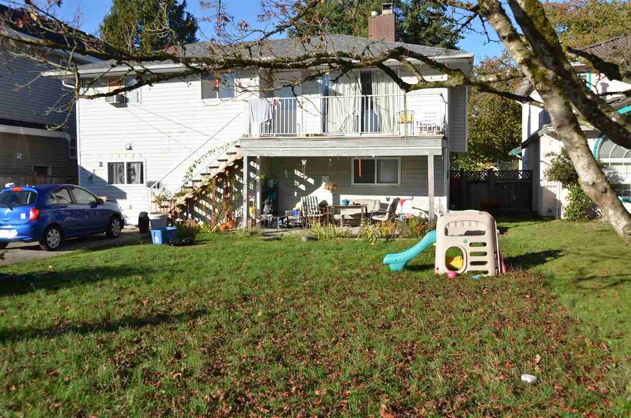 11721 80 Avenue, Delta, BC - CAN (photo 2)