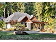 11184 Hedgerow Dr, North Saanich, BC - CAN (photo 1)