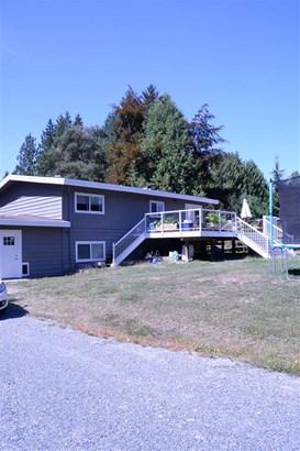 11776 248 Street, Maple Ridge, BC - CAN (photo 2)