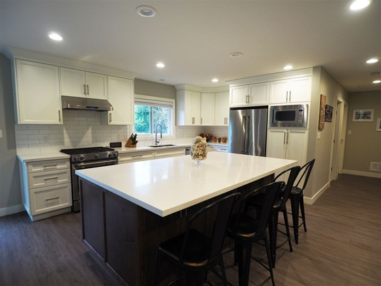 11776 248 Street, Maple Ridge, BC - CAN (photo 3)