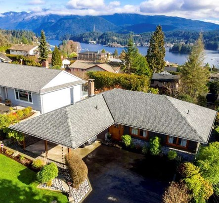 4219 Glenhaven Crescent, North Vancouver, BC - CAN (photo 5)