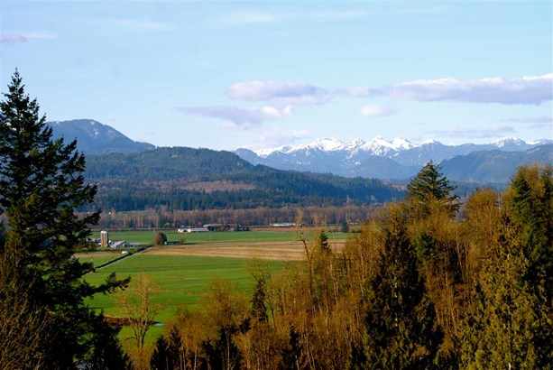 32.24ac 272 Street, Langley, BC - CAN (photo 1)