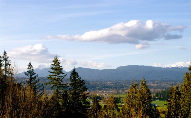 32.24ac 272 Street, Langley, BC - CAN (photo 4)