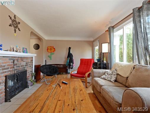 344 Davida Ave, Saanich West, BC - CAN (photo 4)