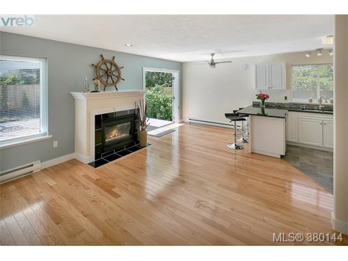 2183 Malaview Ave, Sidney, BC - CAN (photo 1)