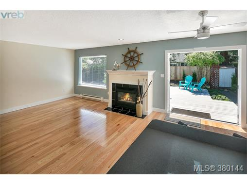 2183 Malaview Ave, Sidney, BC - CAN (photo 3)