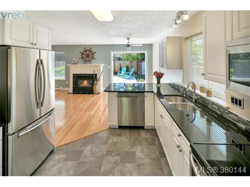 2183 Malaview Ave, Sidney, BC - CAN (photo 4)