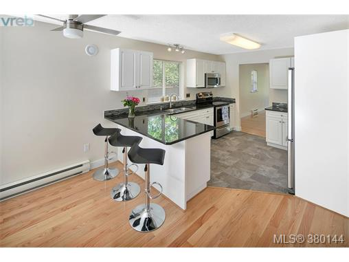 2183 Malaview Ave, Sidney, BC - CAN (photo 5)