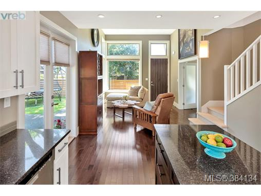 2329 Oakville Ave, Sidney, BC - CAN (photo 4)