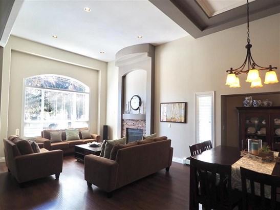 12728 227a Street, Maple Ridge, BC - CAN (photo 4)