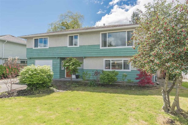 5474 Chestnut Crescent, Delta, BC - CAN (photo 1)