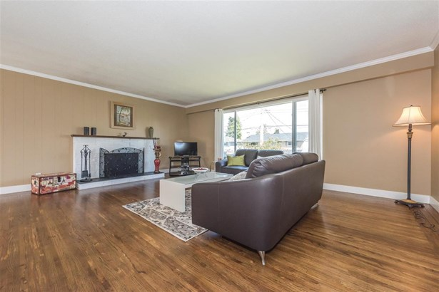 5474 Chestnut Crescent, Delta, BC - CAN (photo 3)