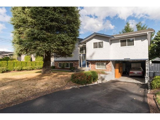 8540 116a Street, Delta, BC - CAN (photo 1)