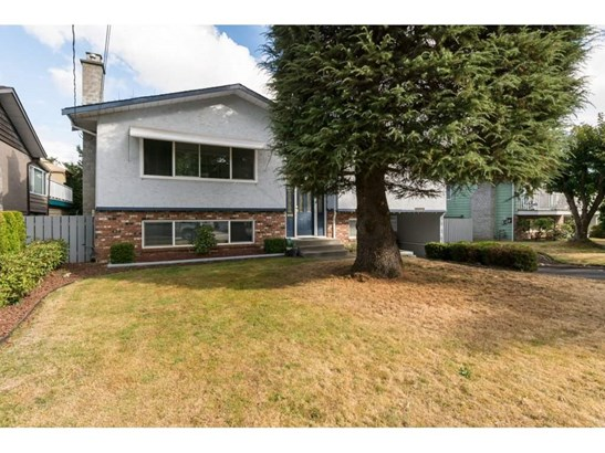 8540 116a Street, Delta, BC - CAN (photo 2)