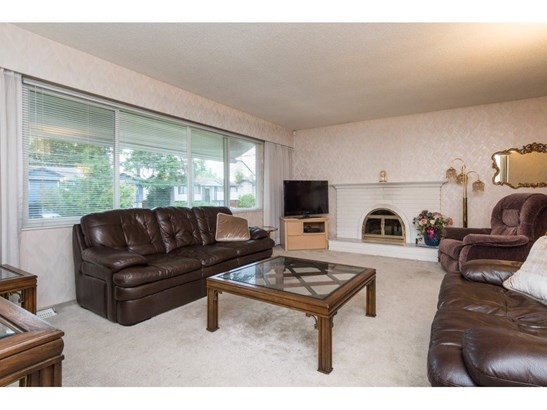 8540 116a Street, Delta, BC - CAN (photo 3)