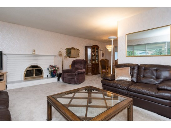 8540 116a Street, Delta, BC - CAN (photo 4)