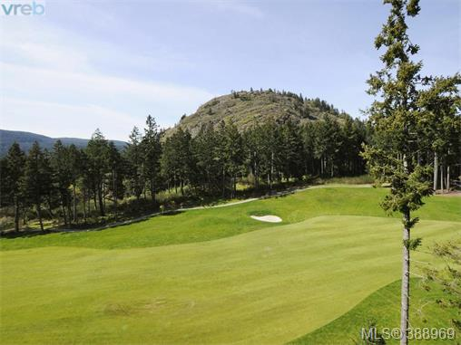 107 2006 Troon Crt, Langford, BC - CAN (photo 4)