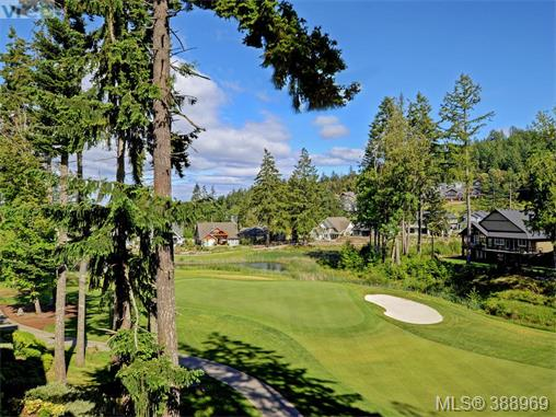107 2006 Troon Crt, Langford, BC - CAN (photo 5)
