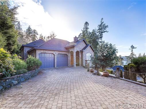 7100 Sea Cliff Rd, Sooke, BC - CAN (photo 1)