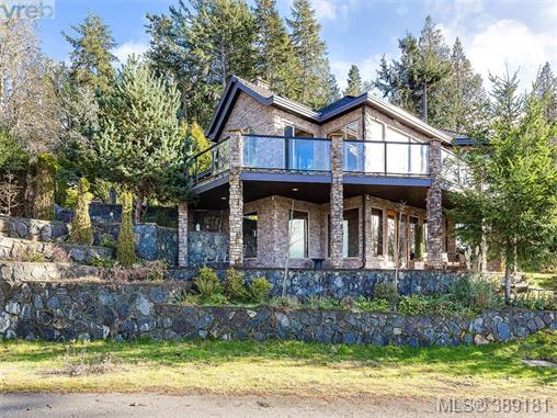 7100 Sea Cliff Rd, Sooke, BC - CAN (photo 3)