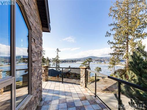 7100 Sea Cliff Rd, Sooke, BC - CAN (photo 4)