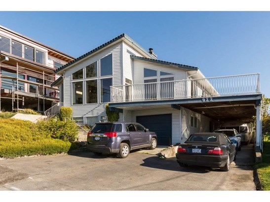 968 Lee Street, White Rock, BC - CAN (photo 2)