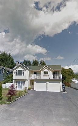 1115 Wilson Crescent, Squamish, BC - CAN (photo 2)