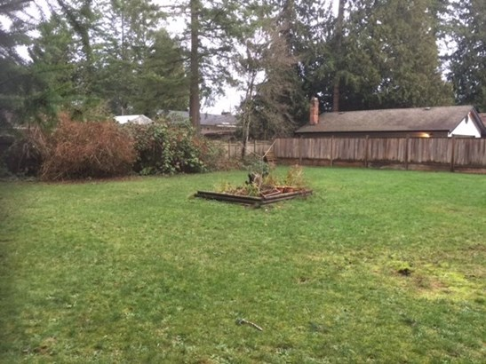 19823 37a Avenue, Langley, BC - CAN (photo 3)