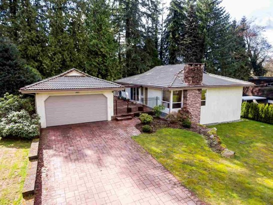 1827 Harbour Drive, Coquitlam, BC - CAN (photo 1)