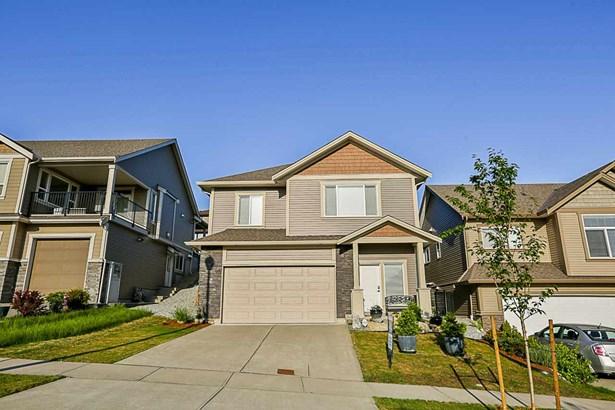 13328 235a Street, Maple Ridge, BC - CAN (photo 1)