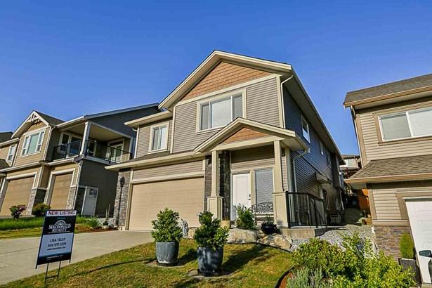 13328 235a Street, Maple Ridge, BC - CAN (photo 2)