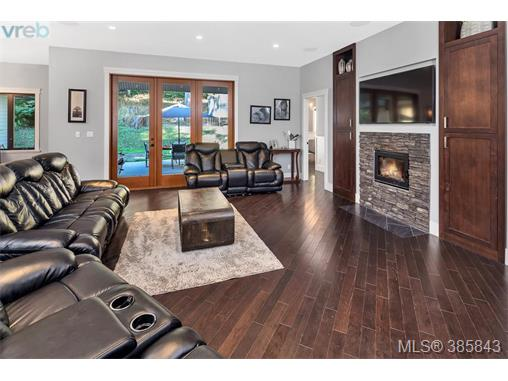 11184 Hedgerow Dr, North Saanich, BC - CAN (photo 2)