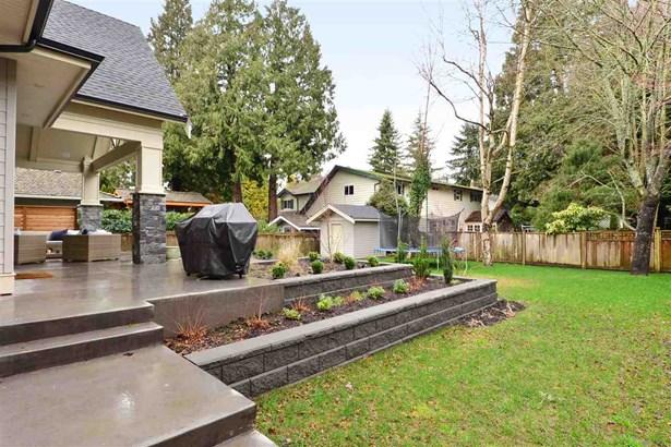 12367 22 Avenue, Surrey, BC - CAN (photo 3)