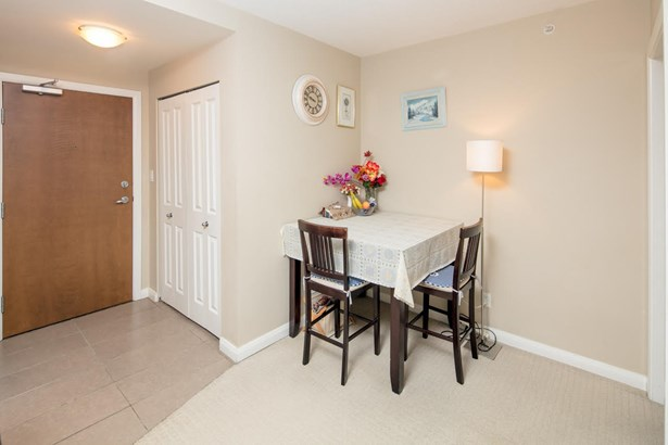 2209 888 Carnarvon Street, New Westminster, BC - CAN (photo 5)