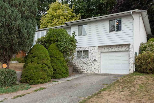 33263 Rose Avenue, Mission, BC - CAN (photo 1)