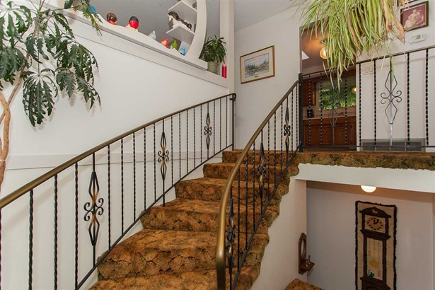 33263 Rose Avenue, Mission, BC - CAN (photo 2)